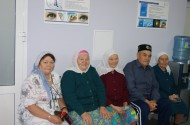 Наши пациенты